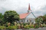 Kahikolu Church