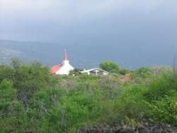Kahikolu_Church