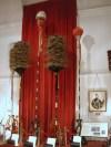 Kahili_Bishop_Museum-(WC)