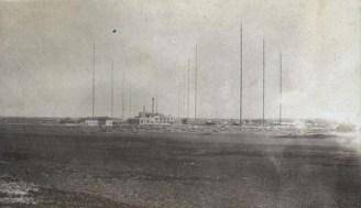 Kahuku-Marconi