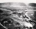 Kahului-Airfield-Harbor-1945