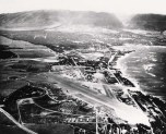 Kahului Naval Air Station - 1940s
