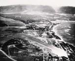 Kahului Naval Air Station - 1940s