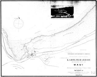 Kahului_Harbor-Jackson-DAGS-(Reg1326)-1881