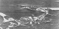 Kahului_Harbor-early-years-(MasterPlan2025)