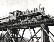 Kahului_Railway-No._12-hawaii-gov