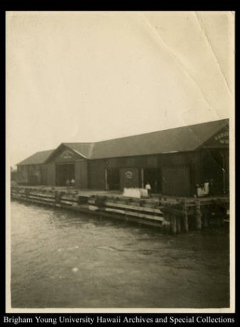 Kahului_Wharf-BYUH