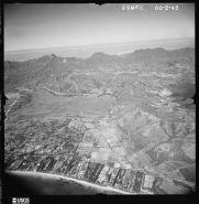 Kailua-Coconut_Grove-USGS-UH_Manoa-2666-1951