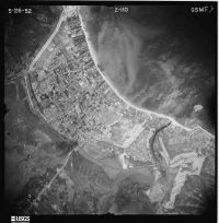 Kailua-(Levee_and_Oneawa_Channel-under_Construction)-Aerial-(2442)-UH_Manoa-USGS-1952