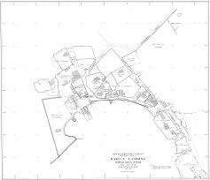 Kailua_Bay-Landing-Map-Wall-Reg2560 (1913)-Kamakahonu_site_on_left