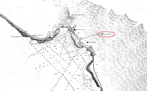 Kailua_Bay-Map-Jackson-Reg1325 (1883)-portion