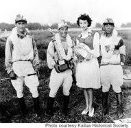 Kailua_Race_Track-(KHS)-1938