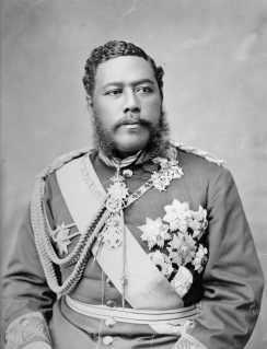 Kalakaua_1882