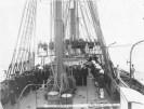 Kalakaua_aboard_Kaimiloa-(HSA)-PP-96-13-013-1887