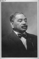 Kalanianaole, Jonah Kuhio, 1871-1922-PP-97-2-010