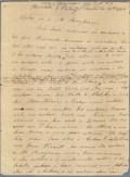 Kalanimoku - Bingham - Not Seen Your Wrongdoing-1826-1