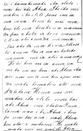 Kalanimoku to Jeremiah Evarts (ABCFM)-March 16, 1825-2