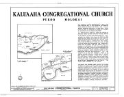 Kalauaaha-Congregational-Church-1