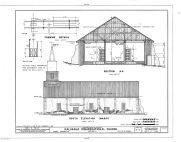 Kalauaaha-Congregational-Church-5