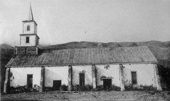Kalauaaha-Congregational-Church-LOC-1912