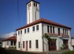 Kalihi-fire-station