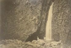 Kaliuwaa_Falls-DMY