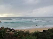 Kaluakoi_Beach