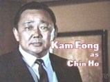Kam Fong as Chin_Ho-Hawaii_Five-0