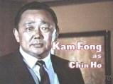 Kam Fong as Chin_Ho-Hawaii_Five-0