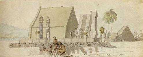 Kamakahonu-Kailua_Bay-Choris-1816