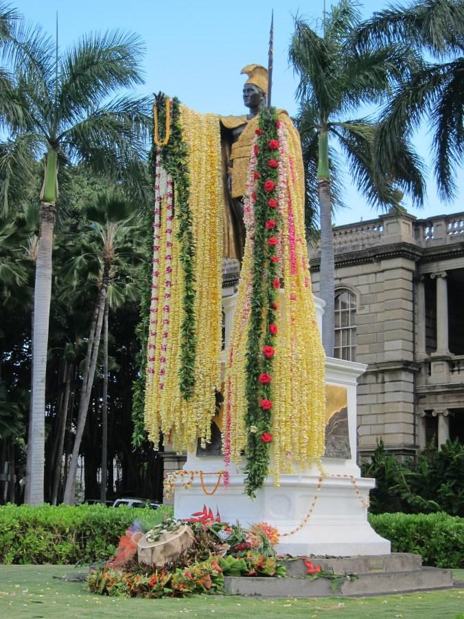Kamehameha Day-2015-(wongsto)