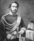 KamehamehaIV-1855