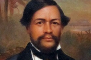 Kamehameha III's Secret Agreement of US Annexation