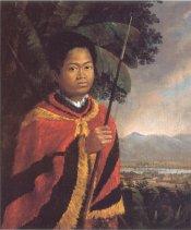 Kamehameha_III,_1825