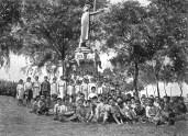 Kamehameha_statue_Kohala_1908