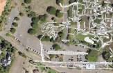 Kaneiolouma-Henry_Kekahuna-Map-overlaid-on-aerial-image