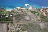 Kaneiolouma-Poipu, Kauai