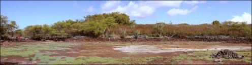 Kaneiolouma-panoramic-view