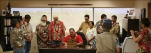 Kaneiolouma-stewardship-agreement-with-the-County