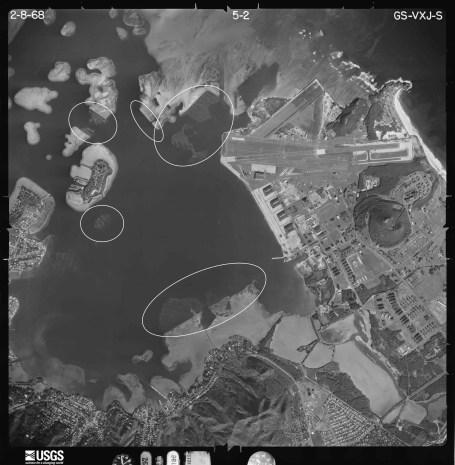 Kaneohe_Bay-Aerial-(2277)-1968