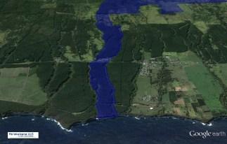 Kaohe_ahupuaa-ocean_frontage-GoogleEarth