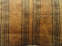 Kapa_or_Tapa_cloth,_Hawaii,_collected_before_1890_-_Pacific_collection_-_Peabody_Museum,_Harvard_University_-_DSC05747