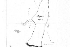 Kapaka