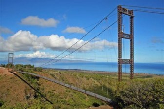 Kapalua-Suspension_crossing