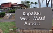 Kapalua_Airport-sign