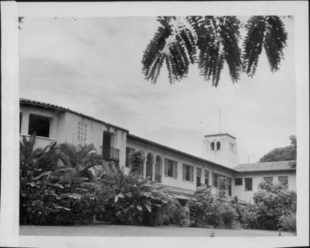 Kapiolani Hospital-PP-40-7-015-00001-1934