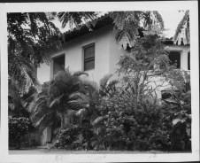 Kapiolani Hospital-PP-40-7-016-1934