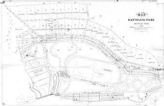 Kapiolani-Waikiki-Kaneloa-Kapiolani_Park-Monsarrat-Reg1079 (1883)