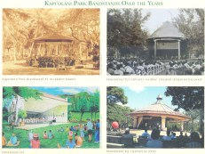Kapiolani_Bandstands-over_the_years-(kapiolani_park-a_history)