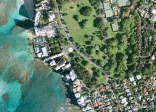 Kapiolani_Park-Dillingham_Fountain-GoogleEarth-zoom